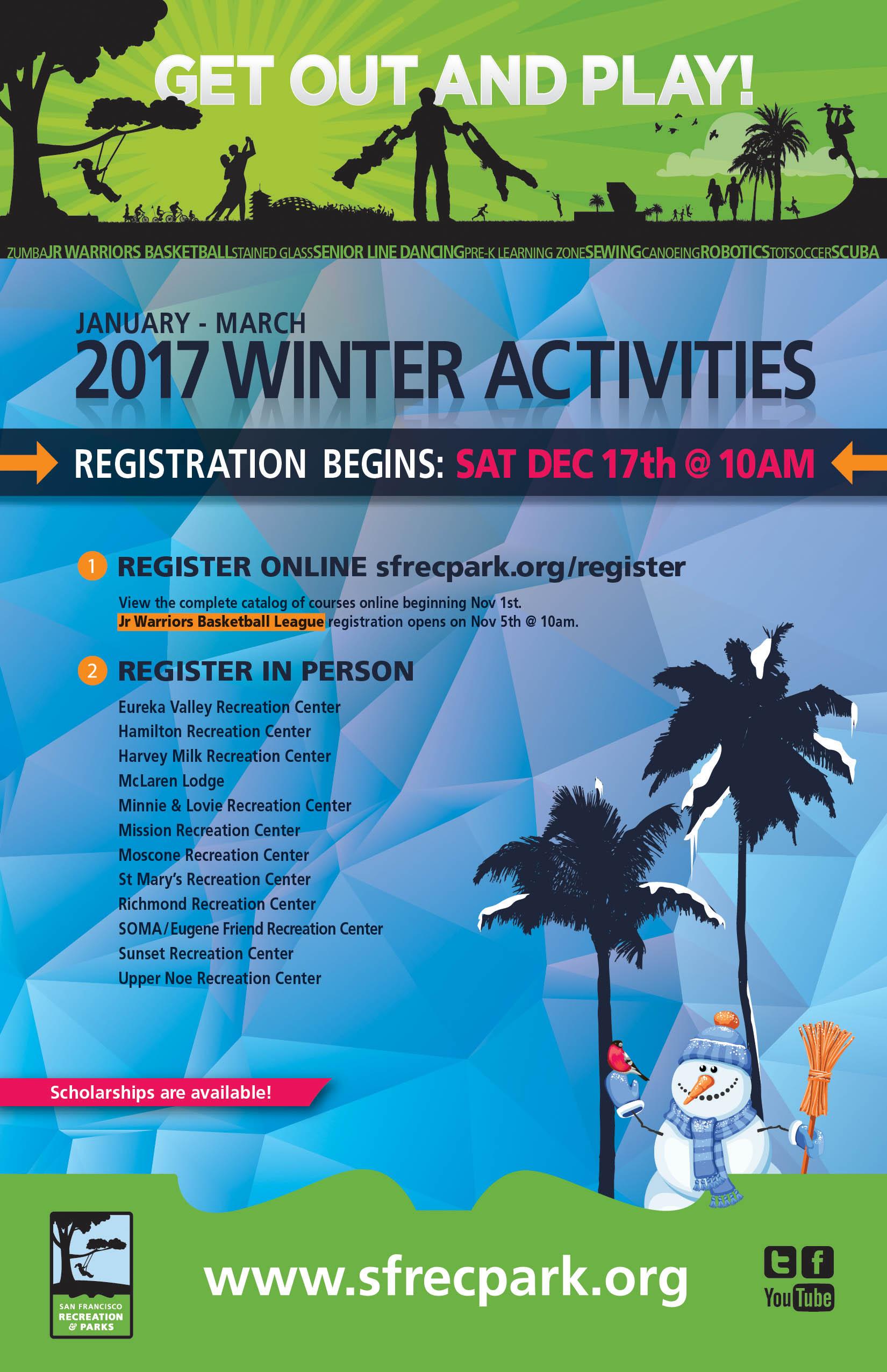 WINTER2016-17_ACTIVITIES_11x17_v2.jpg