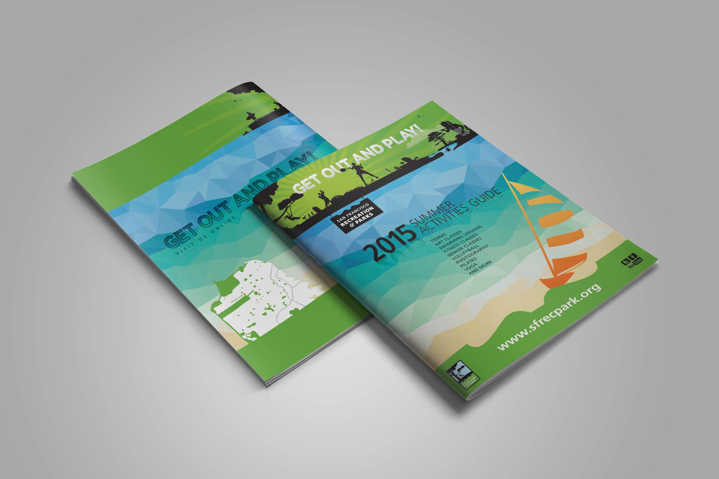 SFRPD-cover-mockup-Summer2015.jpg