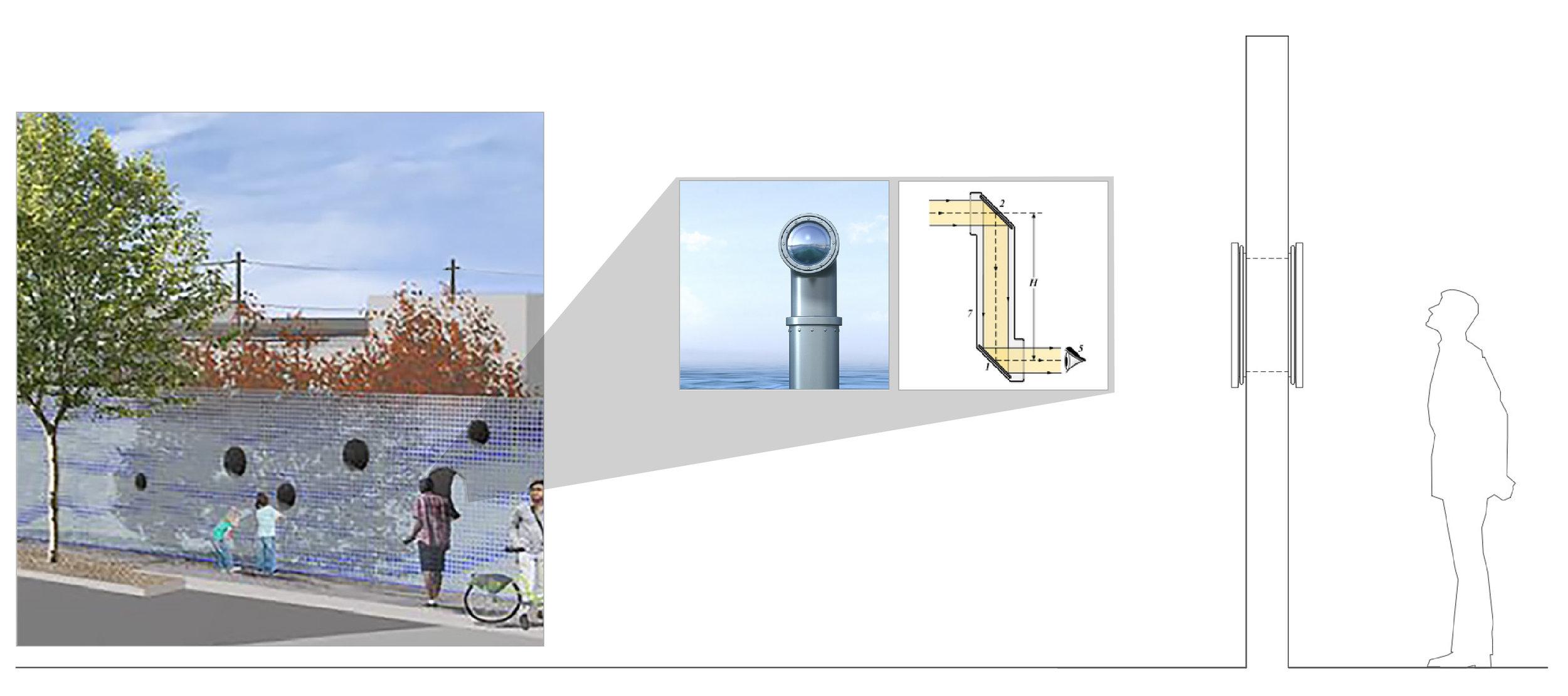 InkeDesign_AECOM_portholes-9-02.jpg