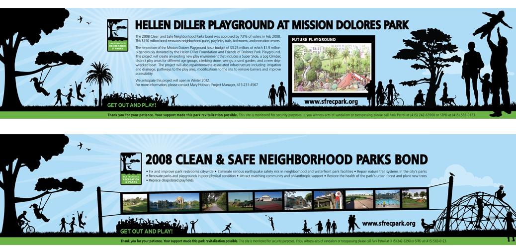 banners-capital_2designs.jpg