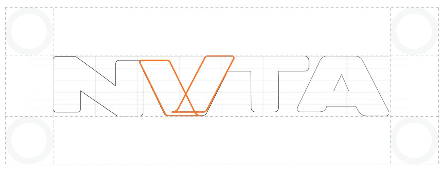 nvta-logo-construction.png