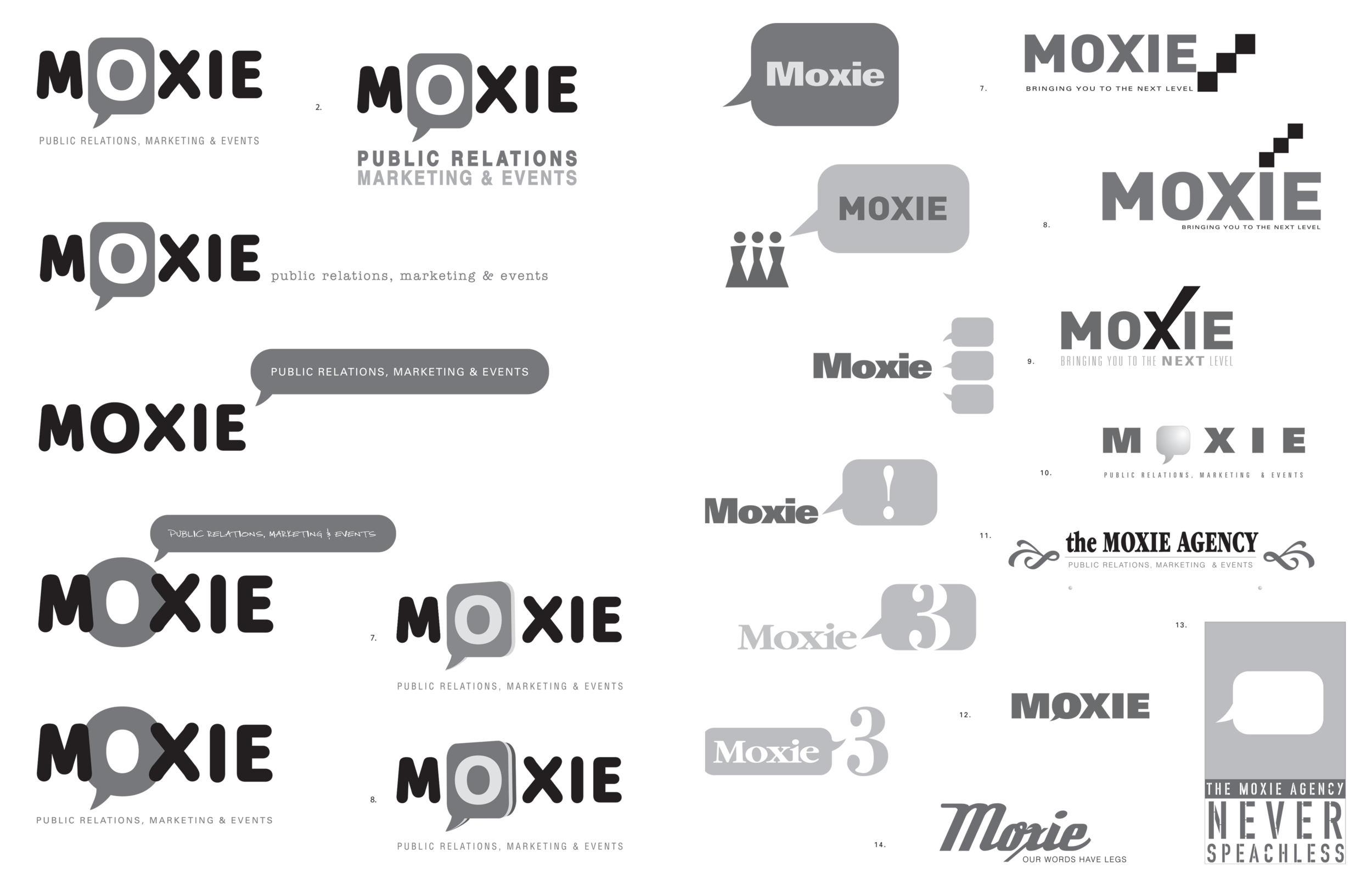 inkedesign-moxie-Process.png
