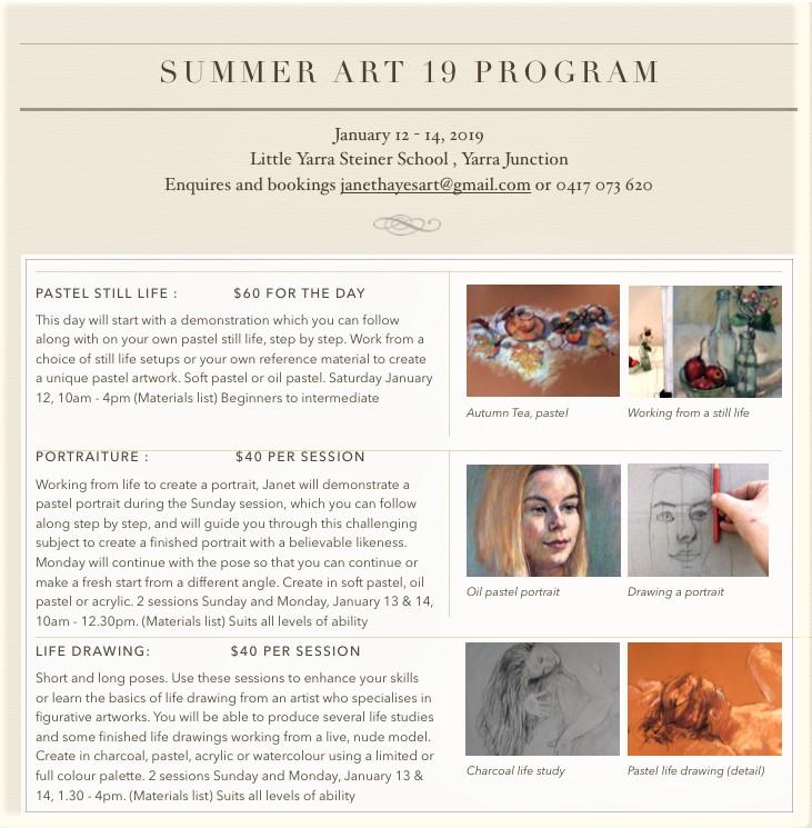 Summer art 19 program.jpg