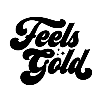Feels-Gold-Logo-01.png