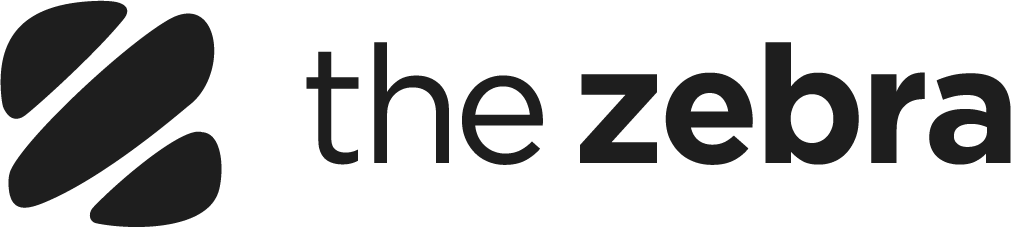 TheZebra-wordmark-black.png
