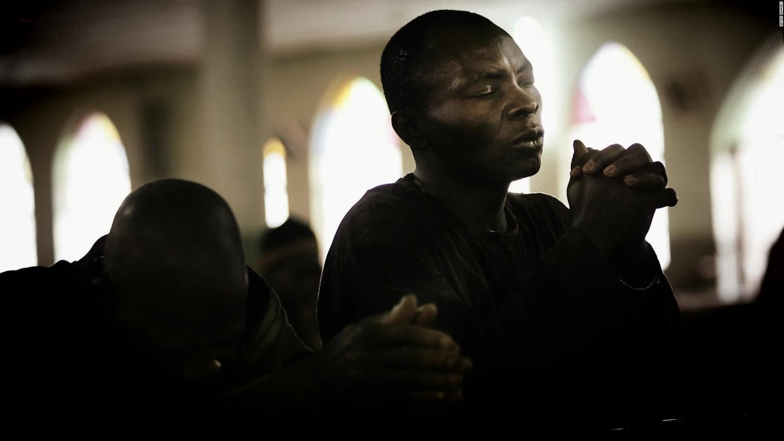Black-Catholic-Prayer.jpg