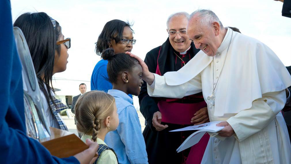 Pope-Francis-Black-Catholics16x9.jpg