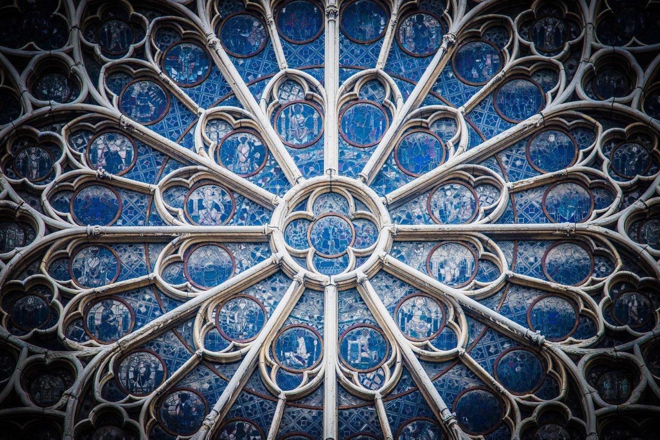ND_Rose-Window.jpg
