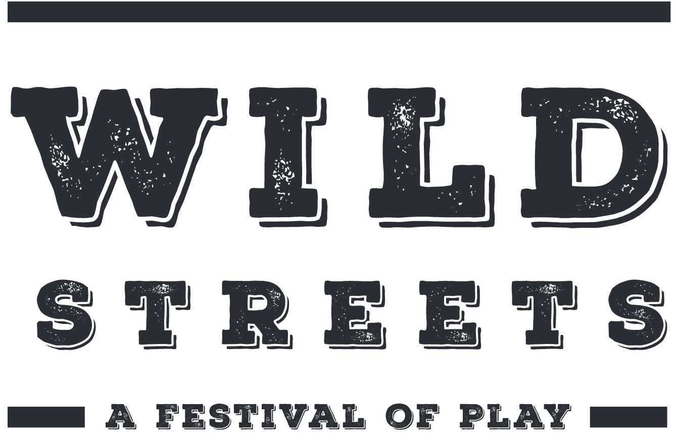 Wild Streets Logo.png