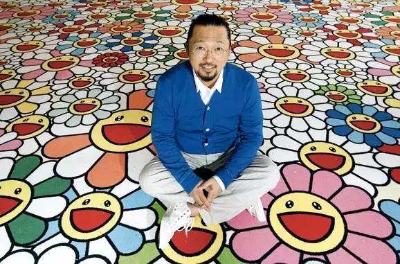 村上隆 Takashi Murakami.jpeg