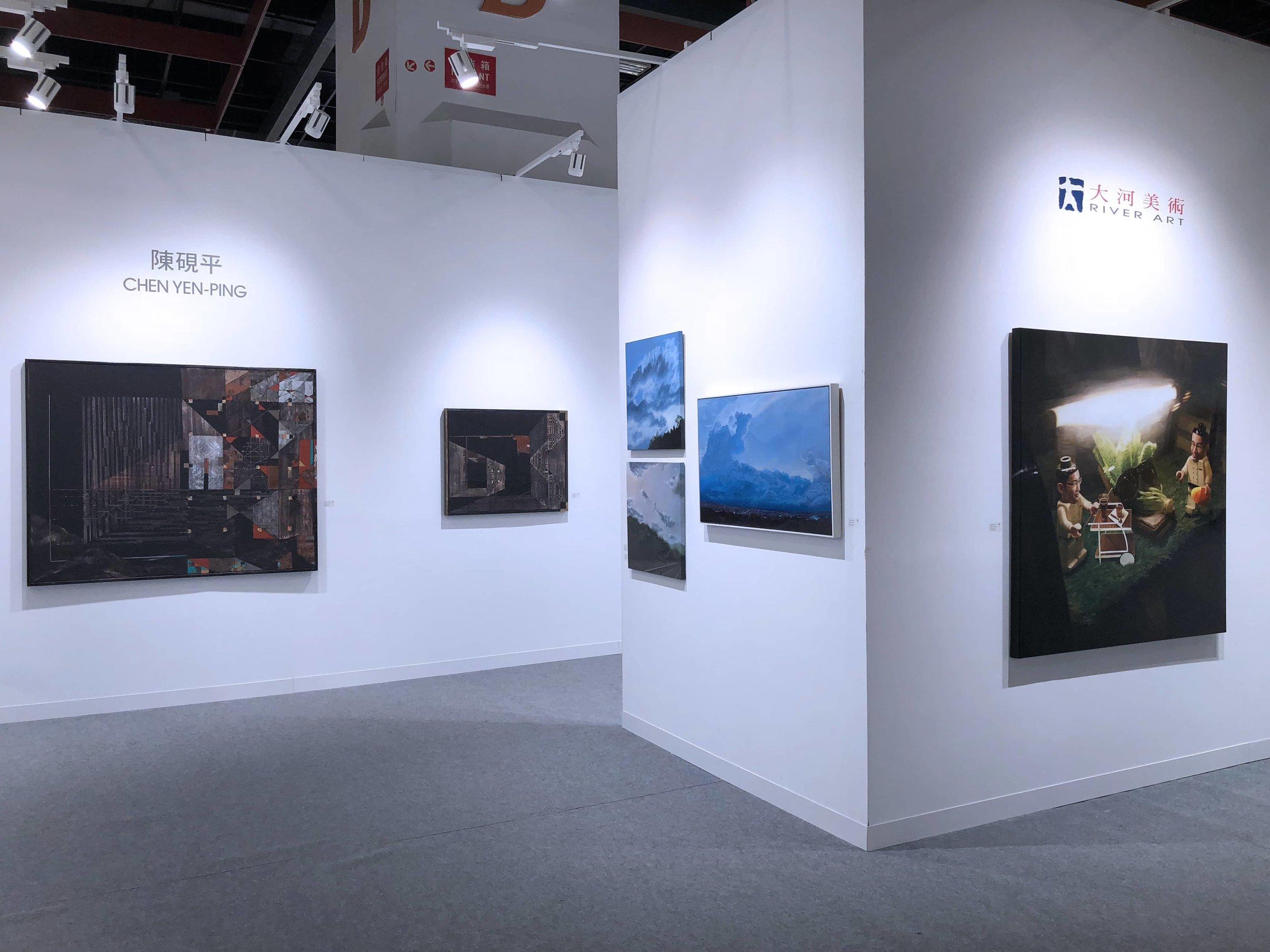 2017台北藝博照片5.jpeg