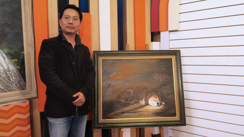 汪承恩 WANG Chen-En.JPG