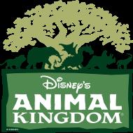 Animal Kingodm.png