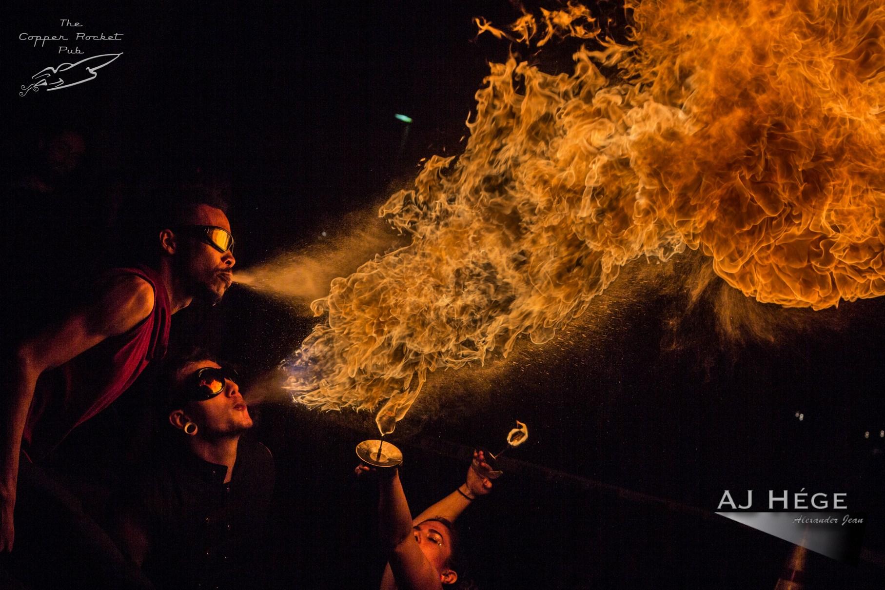 fire fire fire.jpg