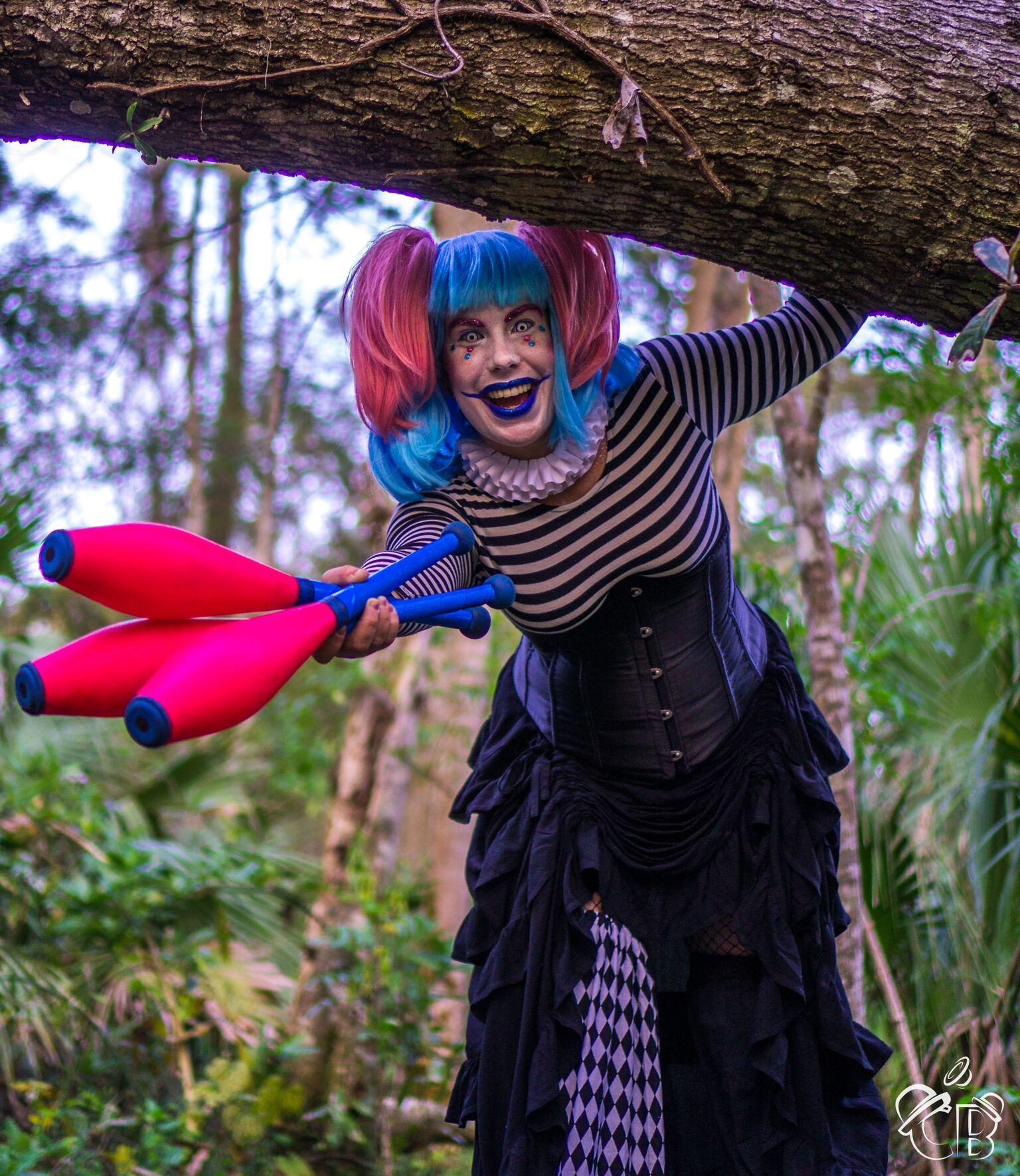 Jess Clown-17_preview.jpeg