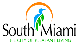 south-miami.png
