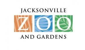 jacksonville zoo.jpg