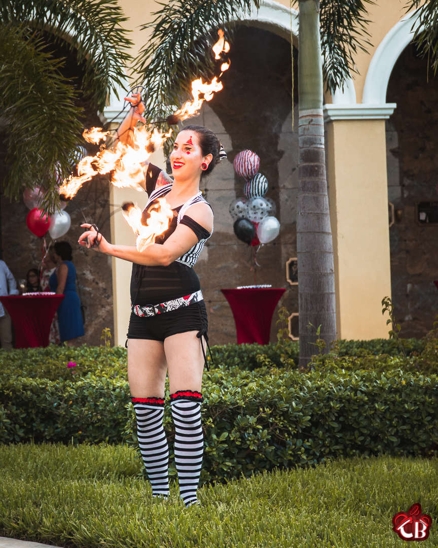 Fire Show Patrick Tali Naples-4.jpg