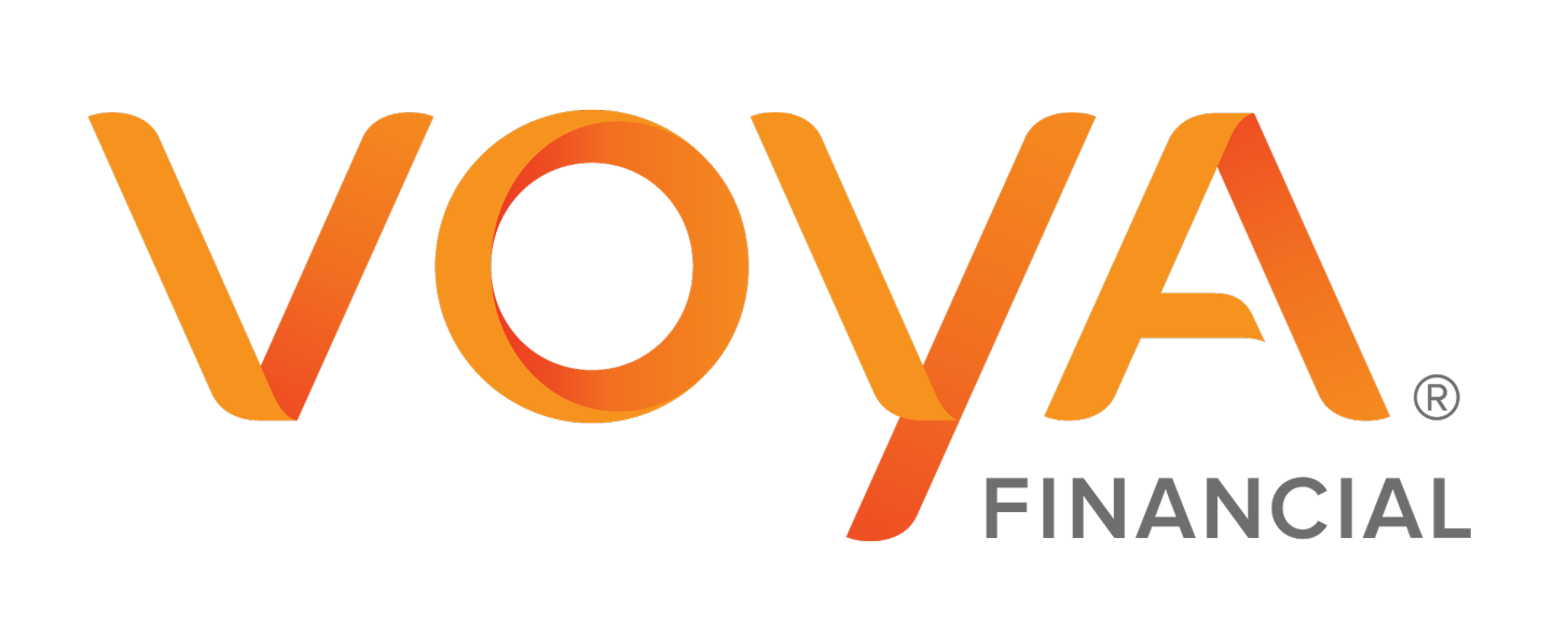 PNGPIX-COM-Voya-Financial-Logo-PNG-Transparent.png