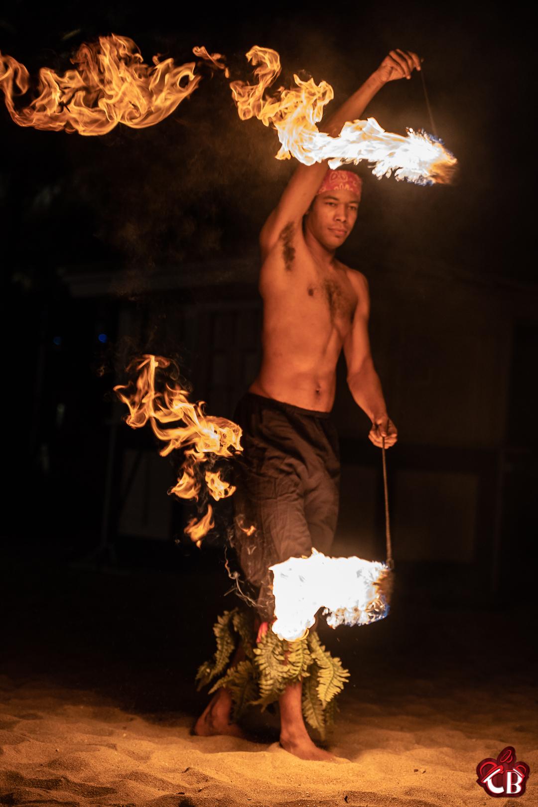 B South Fort Laud Fireshow-1.jpg