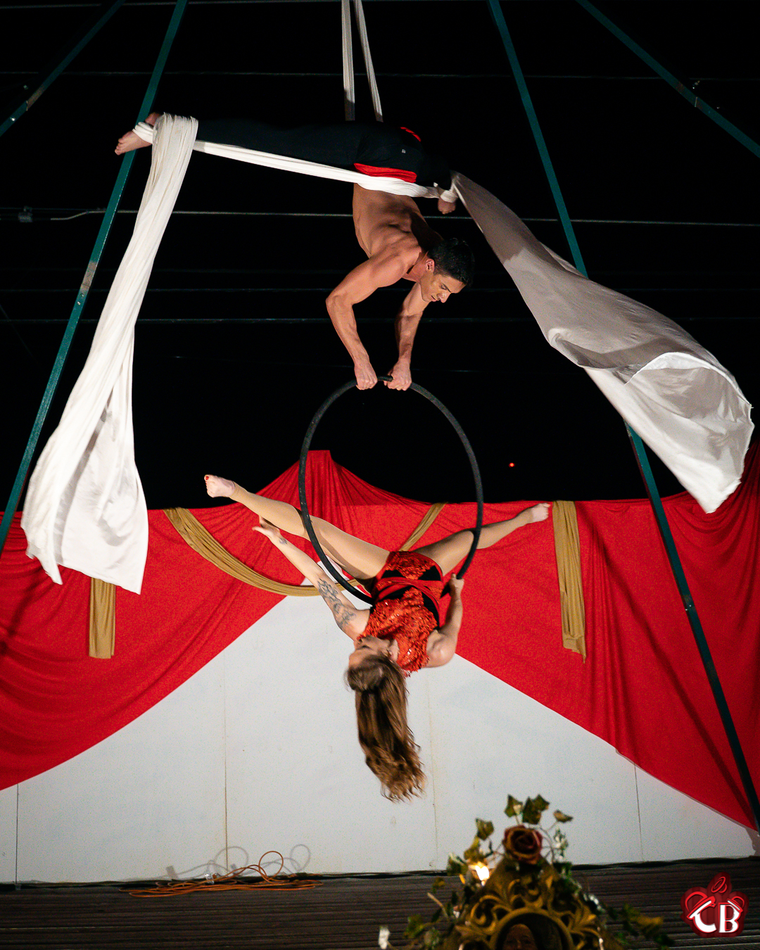 CircUS of LOVE-4.jpg