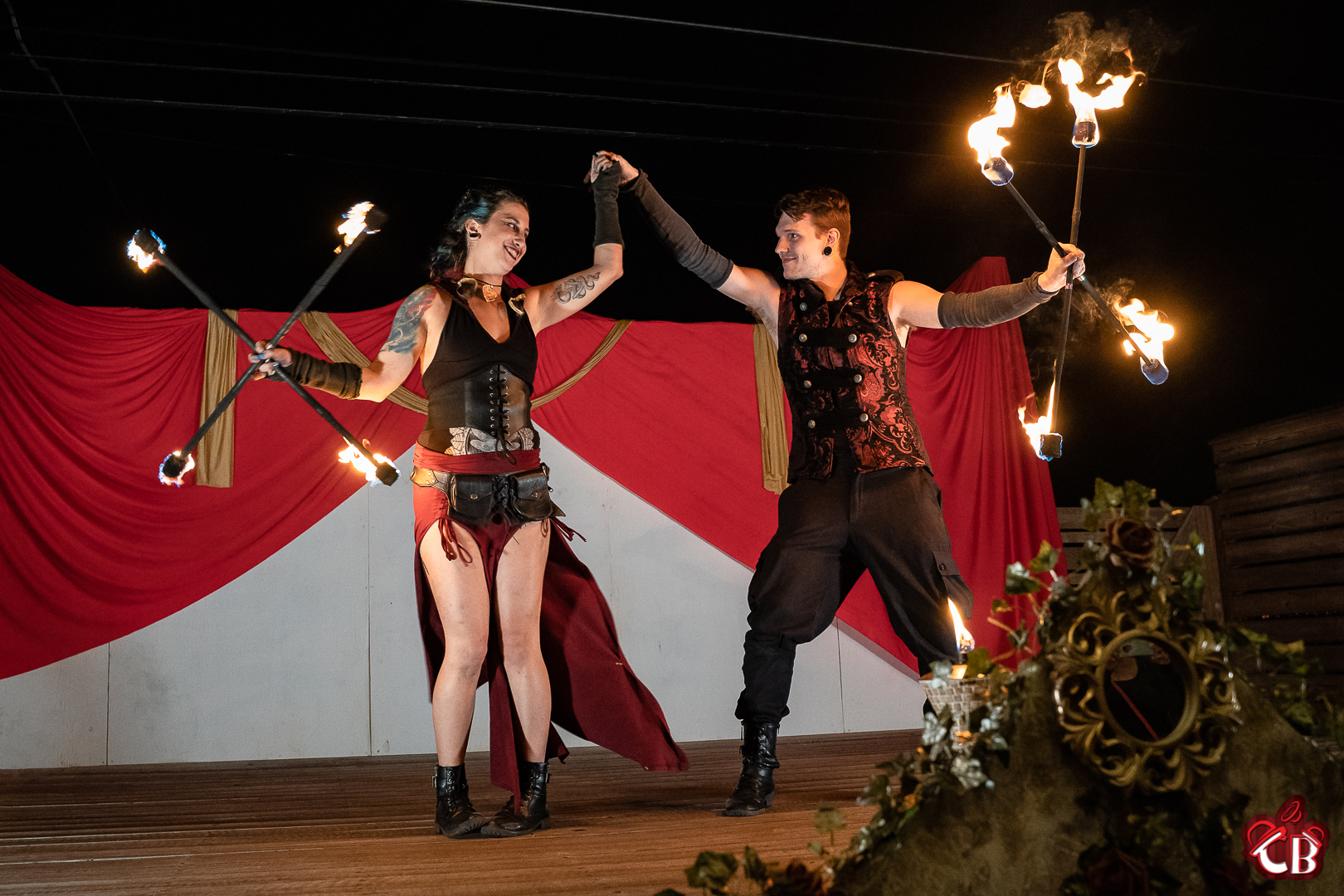 CircUS of LOVE-8.jpg