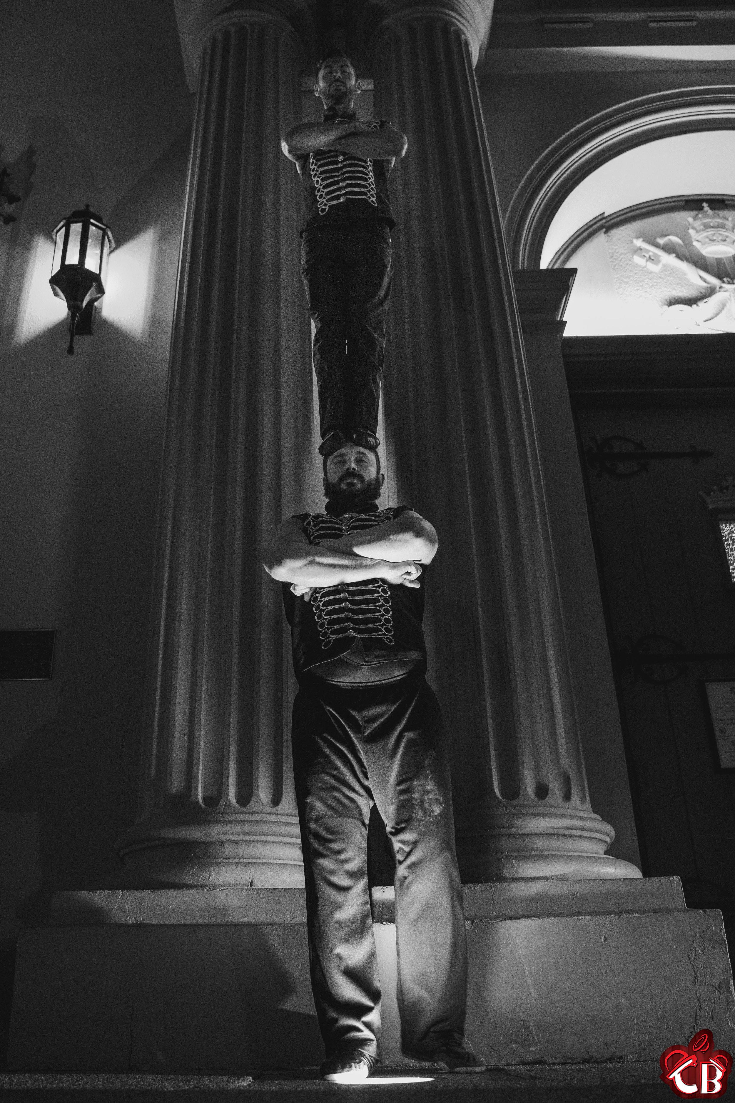 St. Acrostine-9.jpg