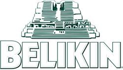 Belikin-Logo-White-Final.png