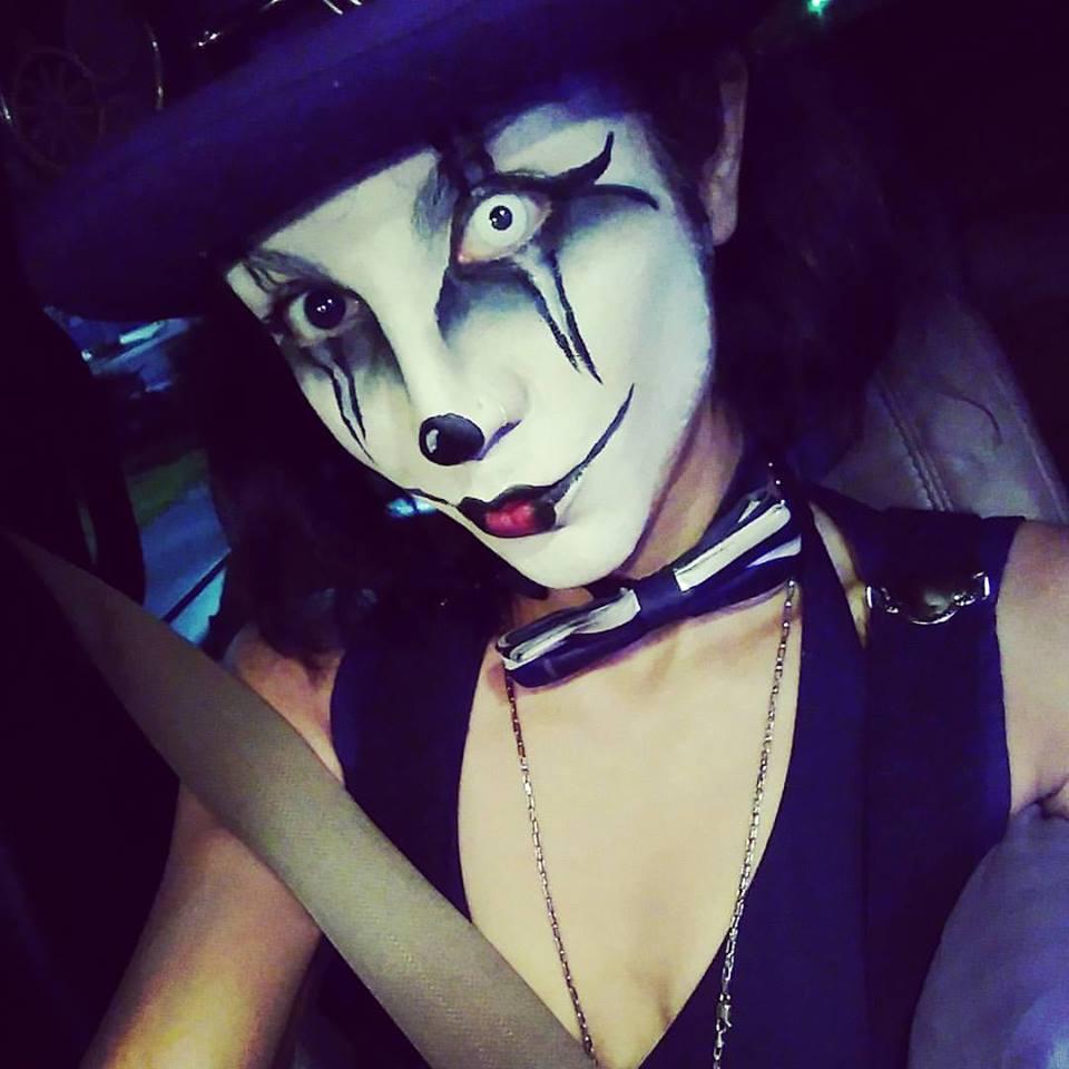 clown meli.jpg