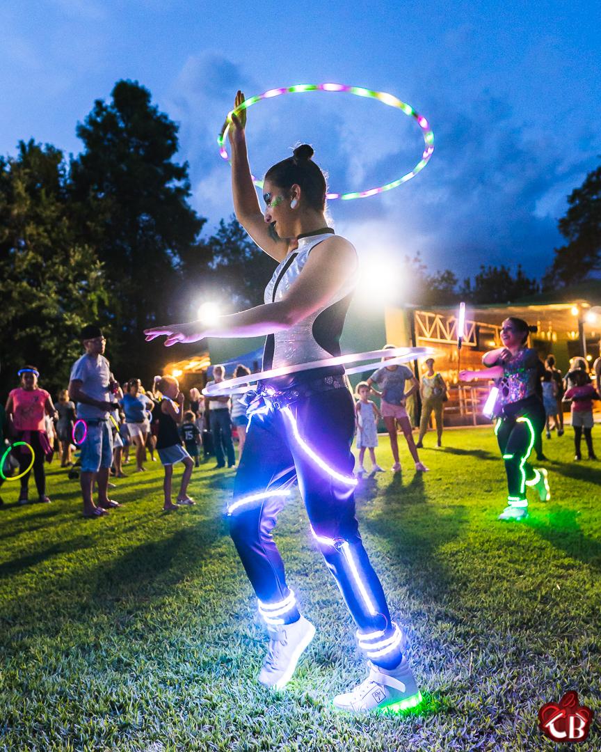 LED Jacksonville Zoo-5.jpg