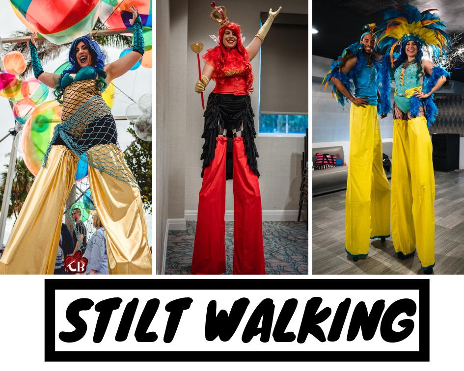 stilt walking.png