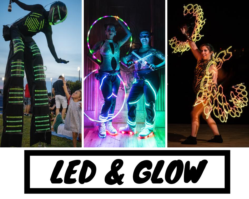 led glow.png