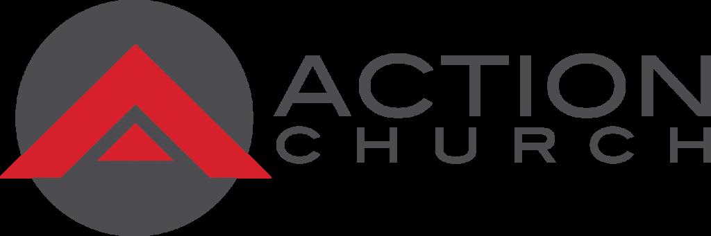 action_church_logo2.png
