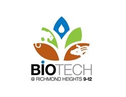 6_biotech.jpg