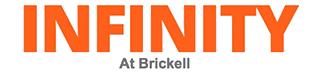 logo infinity brickell.png