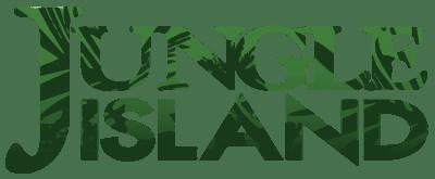 logo-jungle-island.png