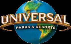 Universal+Logo.png
