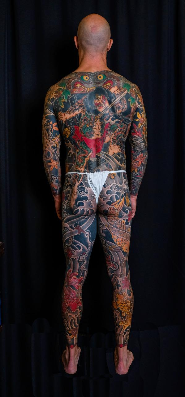 DSCF7041 Body Suit Josh Carter Japanese Dame of the west tattoo old town scottsdale Creep Reaper .JPG.jpeg