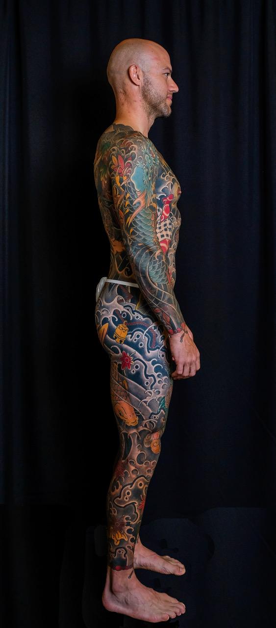 DSCF7042 Body Suit Josh Carter Japanese Dame of the west tattoo old town scottsdale Creep Reaper .JPG.jpeg