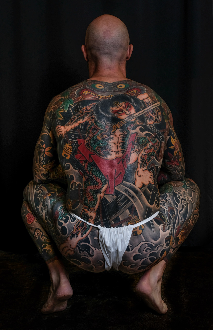 DSCF7078 Body Suit Josh Carter Japanese Dame of the west tattoo old town scottsdale Creep Reaper .JPG.jpeg