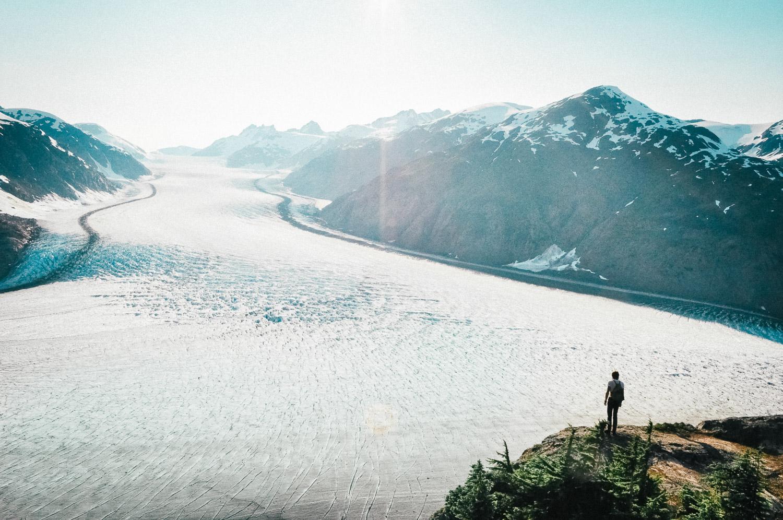 Northern British Columbia Tourism