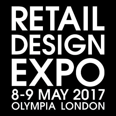 Retail Design Expo