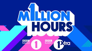 imillion hours logo