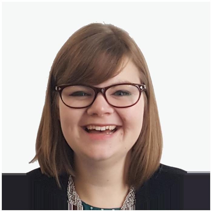 Clare Harman   Visual Manager