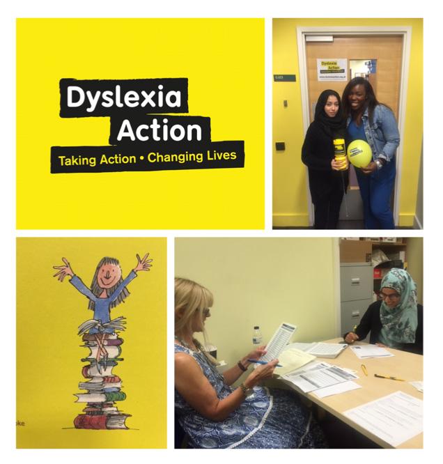 Dyslexia-Action-Cigie.jpg