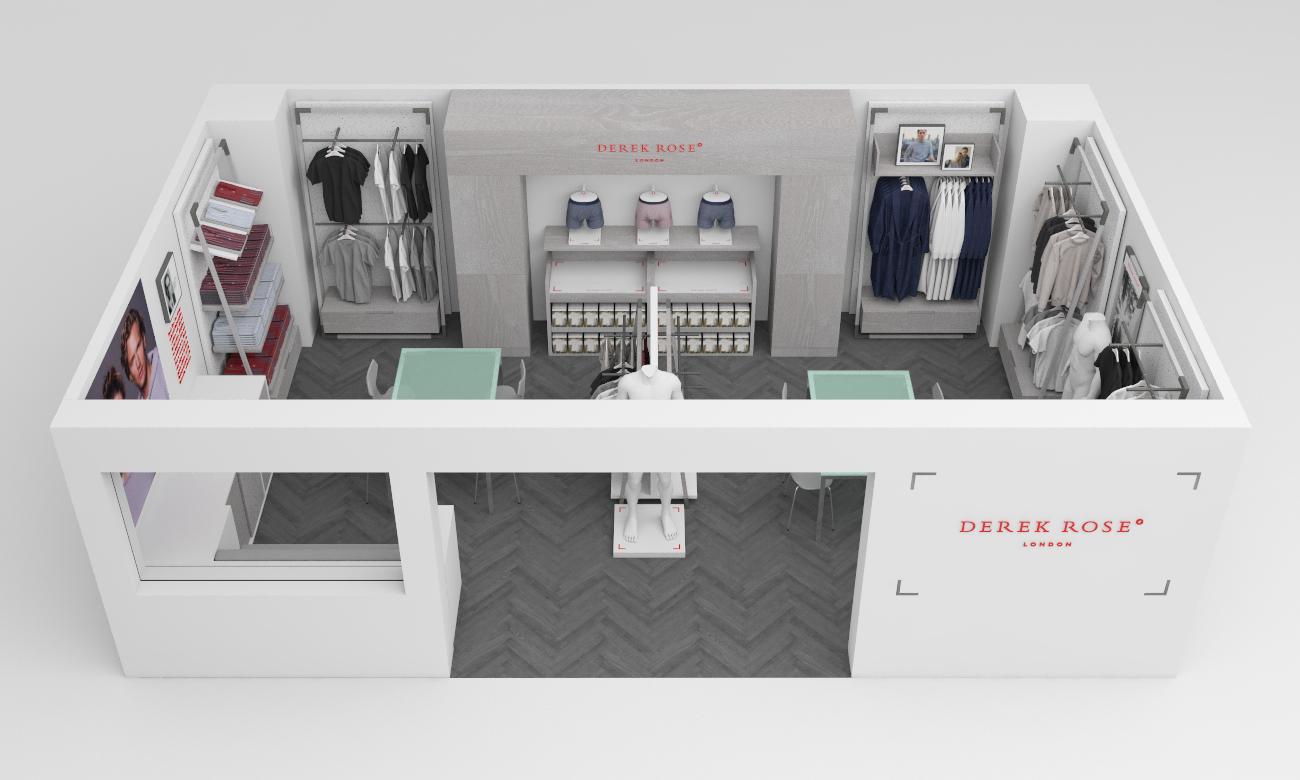 Exhibition Stand Design - Derek Rose.jpg