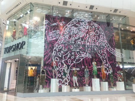 Topshop Window.jpg