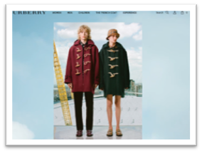 Burberry revisit.png