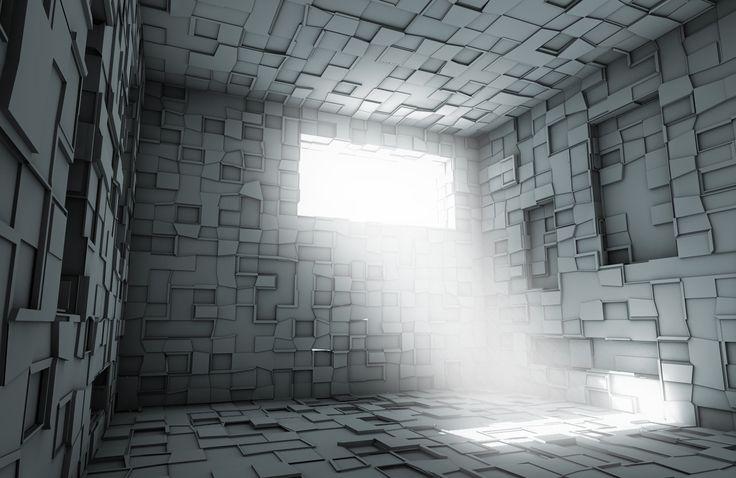 10d81a677181d1493f594e341dd571f0--design-reference-prison.jpg