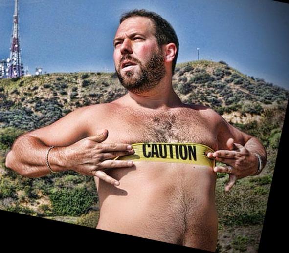 Bert caution tape boobs.jpg